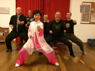 8-Brokate-Workshop-with-Faye-Yip-GB-Tai-Chi-Studio-Hannover-2016