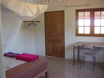 Here & Now Gästezimmer