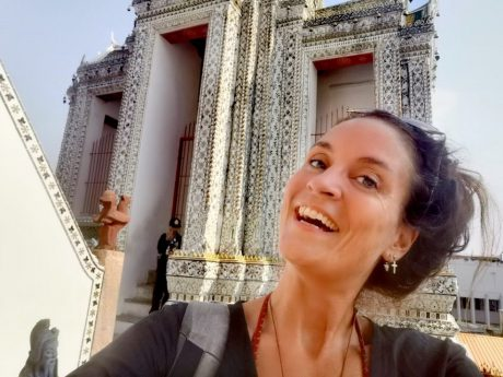 Madeleine-at-Wat-Arun-Bangkok